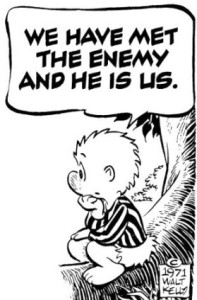 Pogo-We-have-met-the-enemy-and-he-is-us